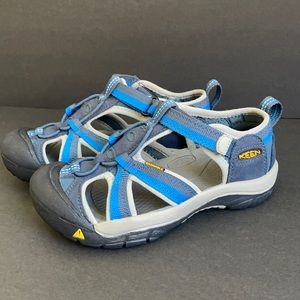 Keen Unisex Sandals